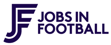 Jobs In Football